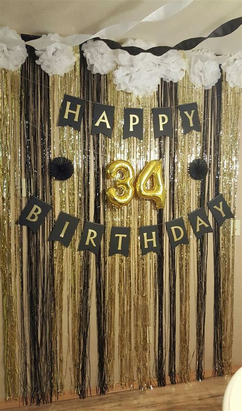 Pin by Gidget S on 50Th Birthday in 2019   Cumpleaños
