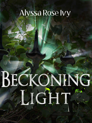 Beckoning Light