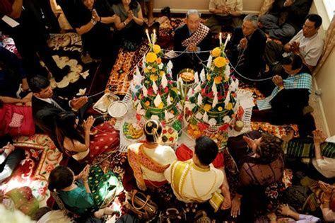 25  best ideas about Laos wedding on Pinterest   Plumeria