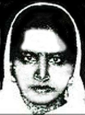 ரிசானா-நபீக்