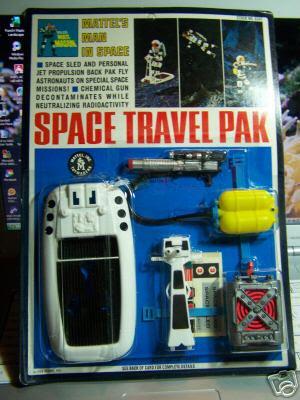 mmm_spacetravelpak.JPG