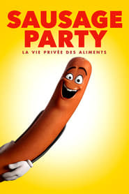hd stream party Sausage