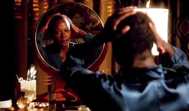 viola davis - how to get away with murder (blog legendado)