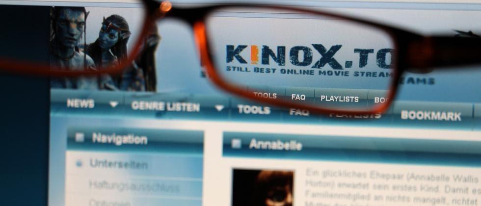 Kinox.To Film Anschauen