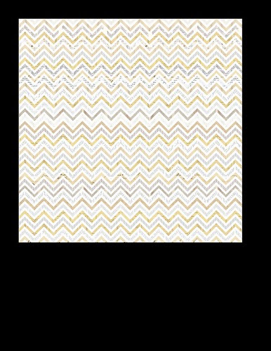 9_PNG_chevron_tight_zigzag_EPHEMERA_7x7_350dpi_melstampz