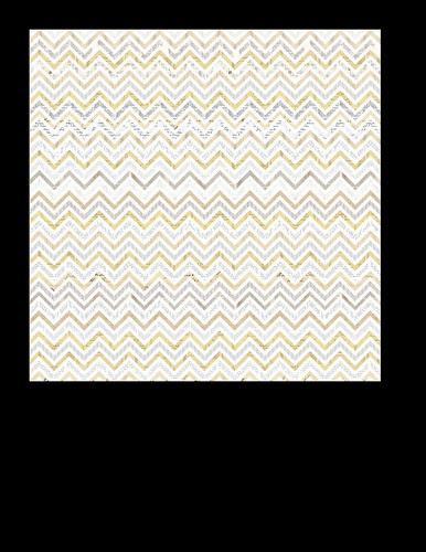 9_PNG_chevron_tight_zigzag_EPHEMERA_7x7_350dpi_melstampz