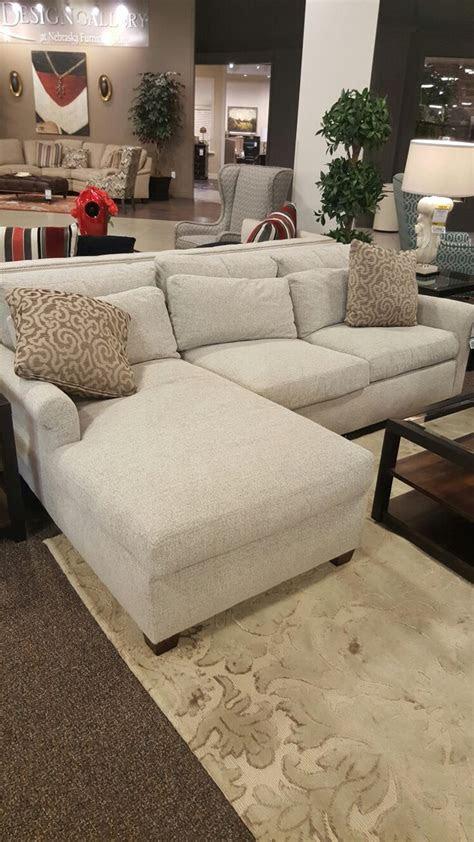 ideas  nebraska furniture mart  pinterest