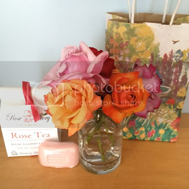 Rose Story Farm-bouquet-gifts