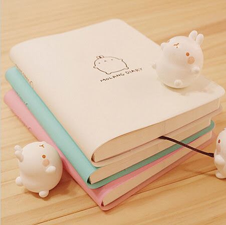 Daily planner journal online shopping-the world largest daily ...