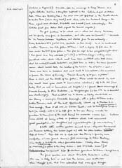 Elizabeth Anderton notes2  (1709-1783)