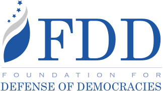 foundation_for_defense_of_democracies-svg