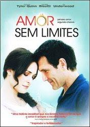 Filme Amor Sem Limites Dublado