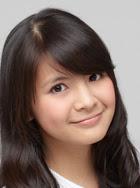 Sonya Pandarwaman JKT48