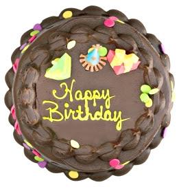 Sensational Birthday Ideas Cake Written Happy Birthday Personalised Birthday Cards Fashionlily Jamesorg