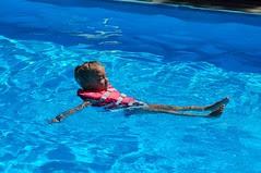 Lindsey floating