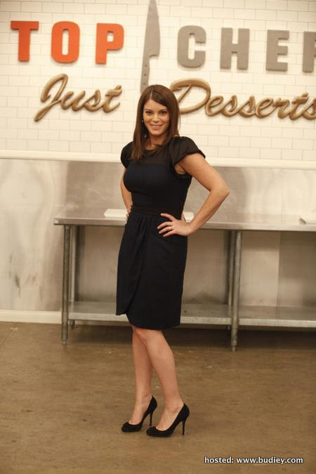 Host_Gail Simmons (2)