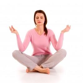 Yoga. Foto: Ambro, Free Digital Photos