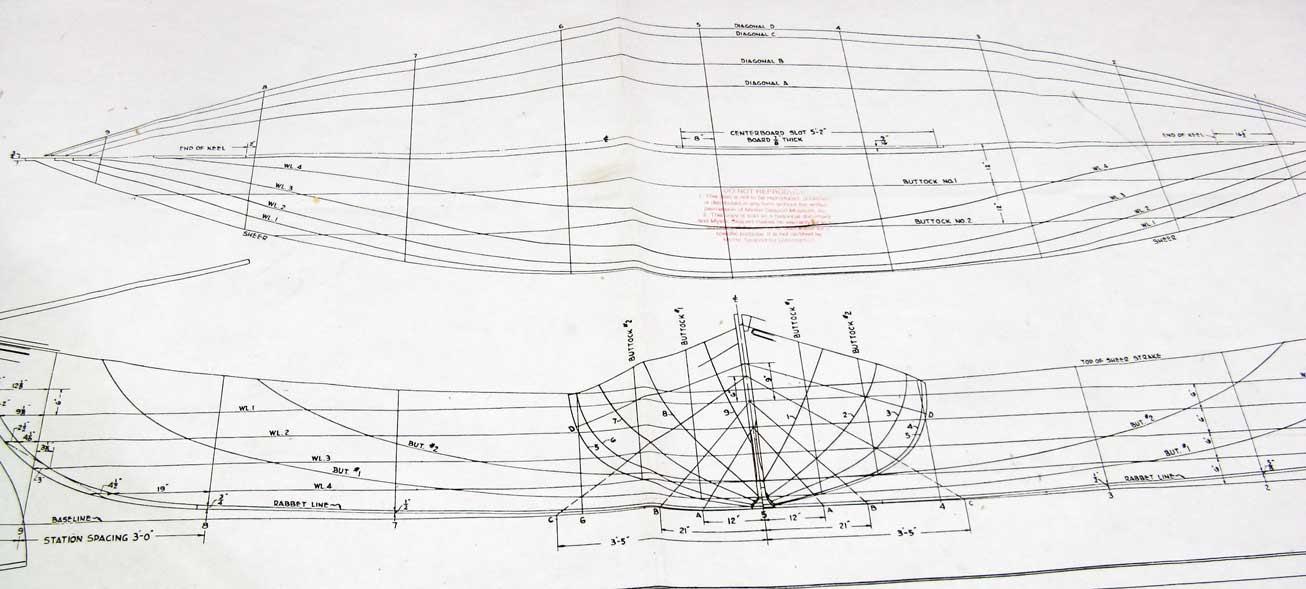 plywood boat plans nz | diy boat plans plywood