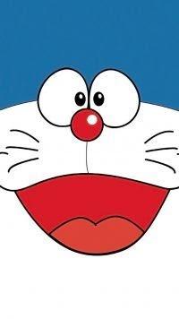 8000 Gambar Doraemon Untuk Wallpaper Samsung Gambar Id