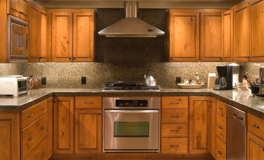 Cabinet Refacing Business Now Open