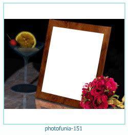 photofunia Photo frame 151