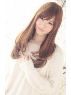 ヘアカラー ブラウンベージュ - メンズ|ヘアスタイル・髪型・ヘアカタログ(カラー:ブラウン