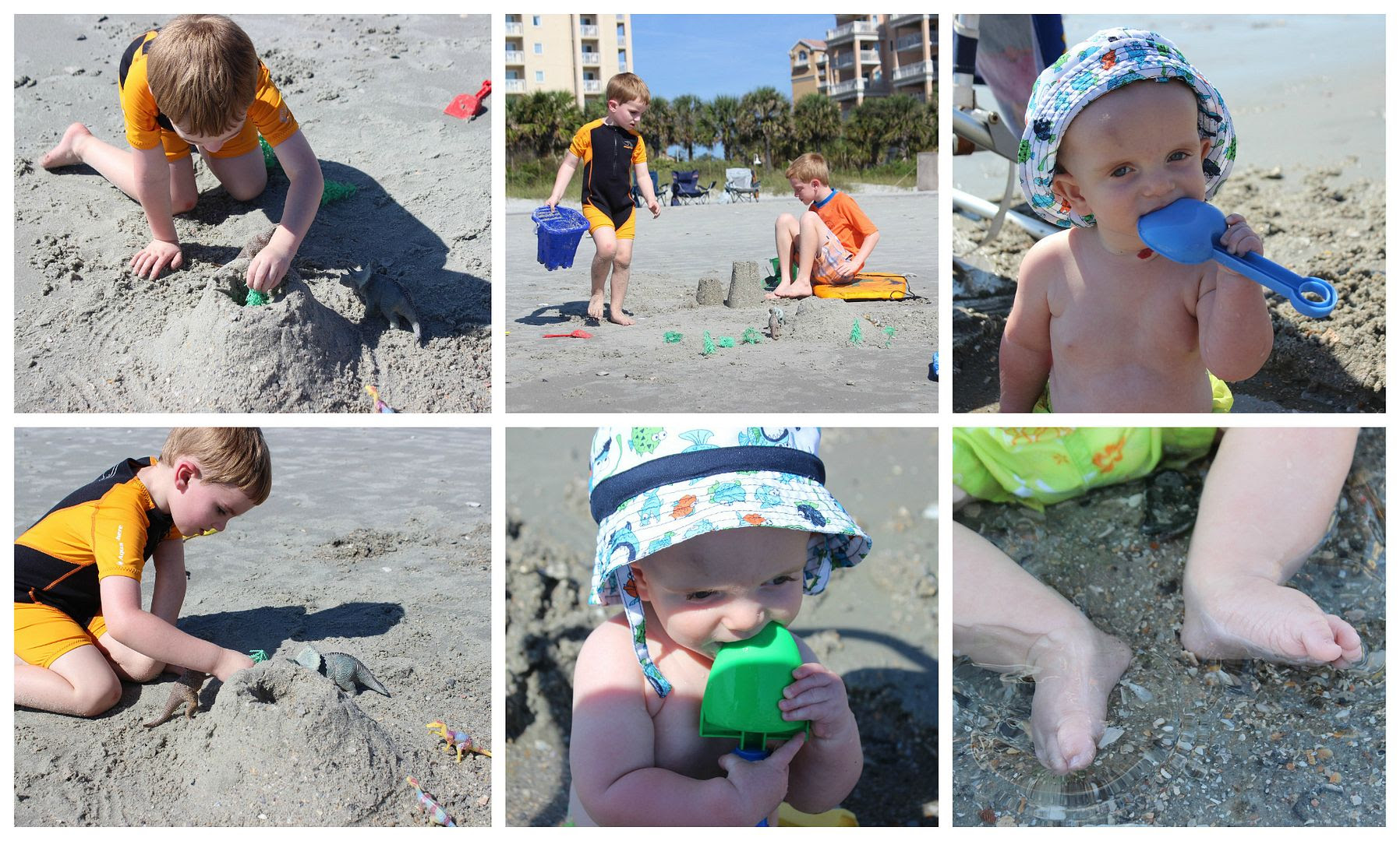 photo beach.collage18_zpsuopgozo2.jpg