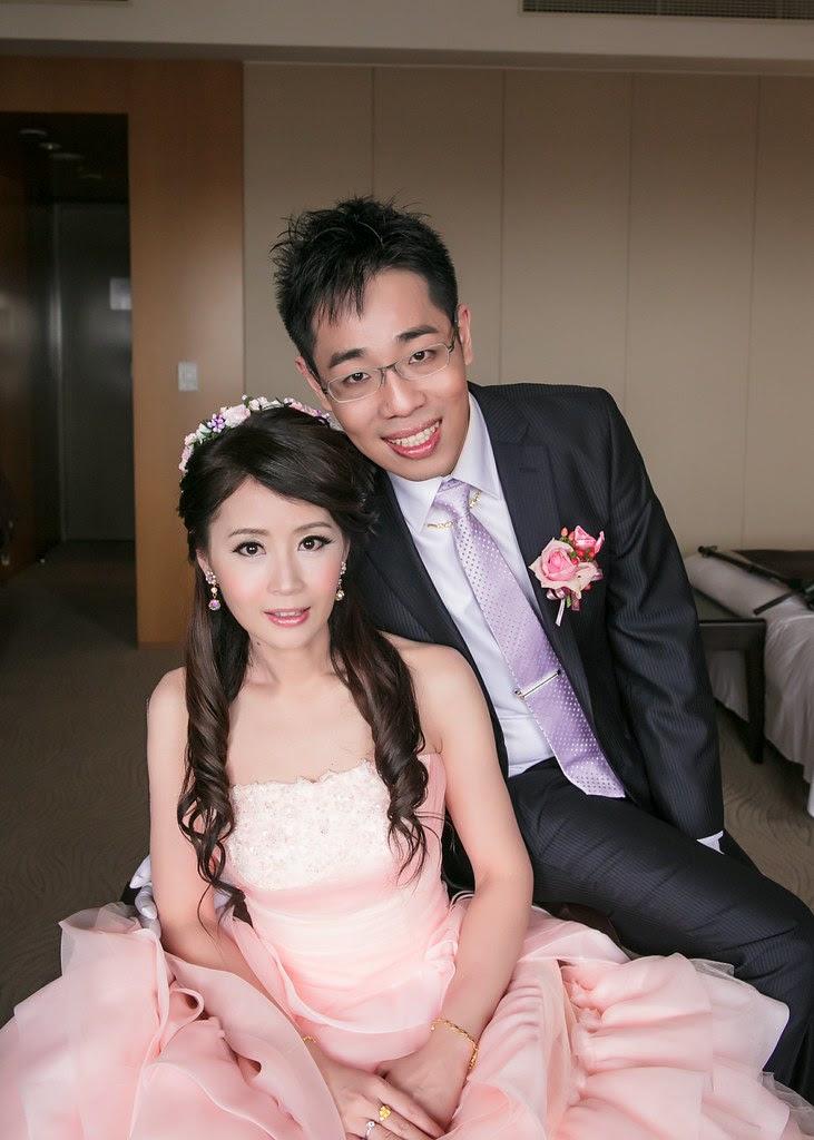 婚攝, 婚攝推薦, 婚禮拍攝, 婚禮紀錄, 平面拍攝, 幸福呈獻, 新竹國賓飯店, 新竹婚攝, 楊羽益, 浪漫婚禮紀錄, (50)