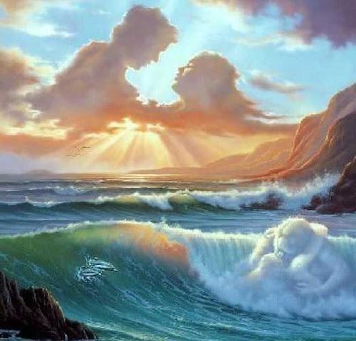 lover_in_sea por ti.