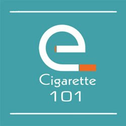 Cigarettes Styles and How They Work - best e-cigarette guide