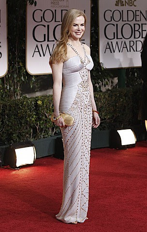 217166-golden-globe-awards.jpg