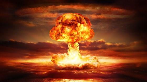США шантажируют ядерной войной