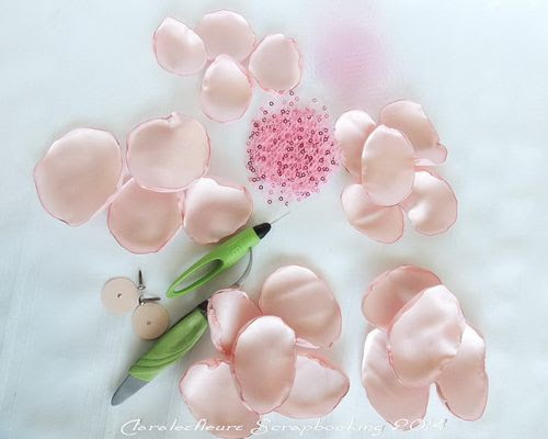 Claralesfleurs-FleursOrganzaSatin.R
