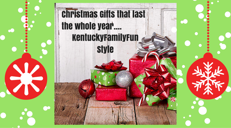 photo KY Family Fun gifts_zps1e9mjtxu.png