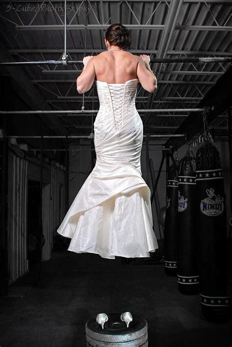 Best 25  Crossfit wedding ideas on Pinterest