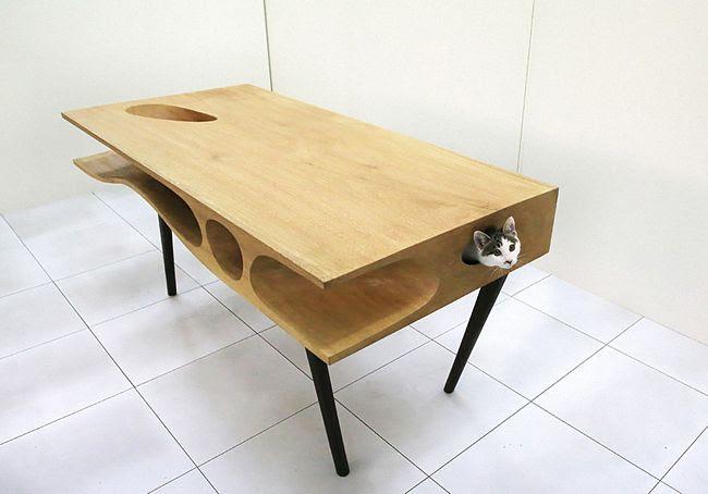 móveis-para-gatos-5