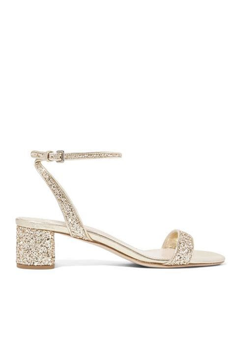 Best 25  Comfy wedding shoes ideas on Pinterest   Lace