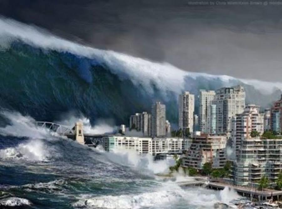 Imagini pentru tsunami imagini