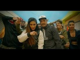Suede Gully - Divine, Prabh Deep, Khasi Bloodz, Madurai Souljour   Official Video   Desi Hip Hop