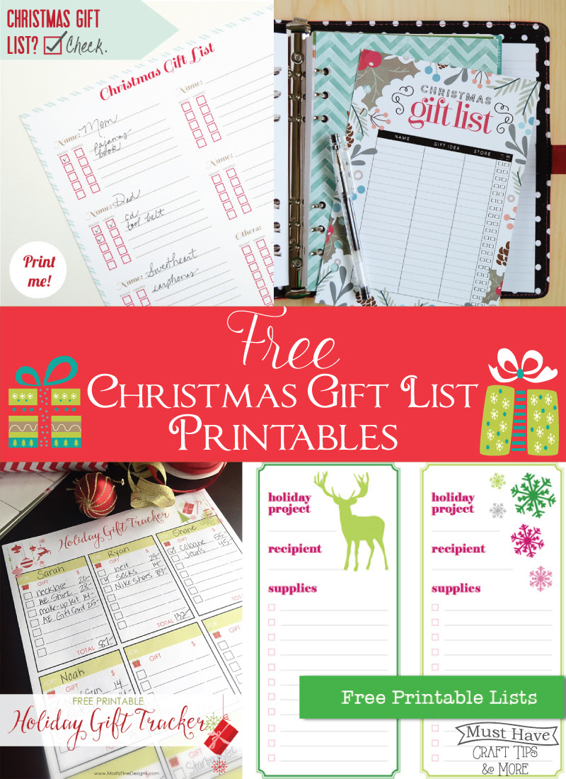 http://www.aglimpseinsideblog.com/2016/12/mhct-christmas-gift-list-printables.html