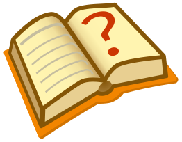 Question book-new