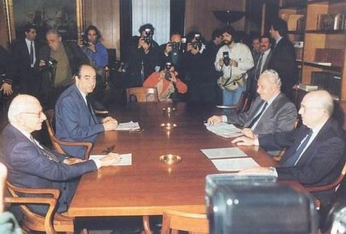 1989zolotas