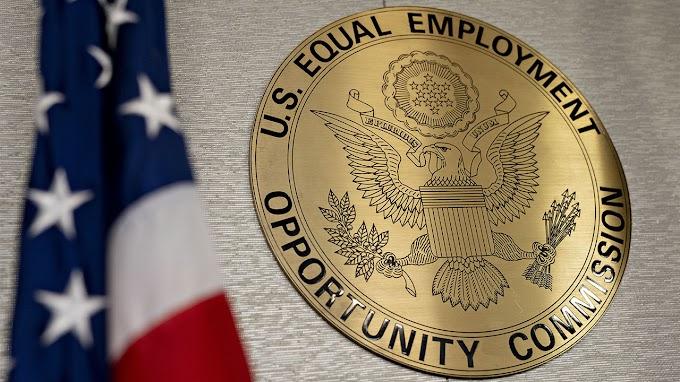 FOX BIZ NEWS: Federal agency offering employers unconscious bias, diversity workshop