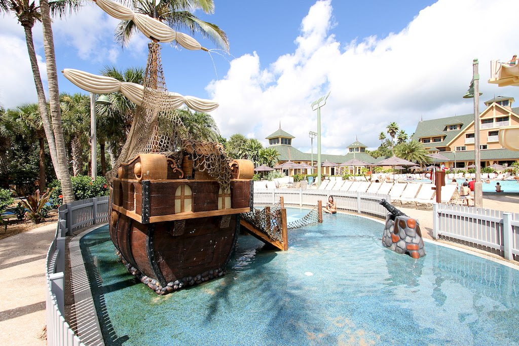 Disney Tidbits From A Nut Resort Of The Week S Vero Beach