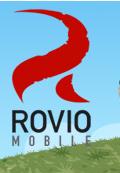 Rovio secures $42 million in funding