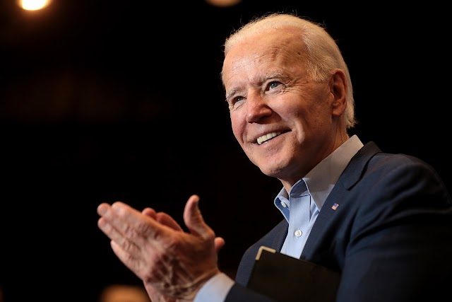 The Biden Administration Has Introduced the Largest Permanent Increase of Food Stamps Ever. Is That Good or Bad?