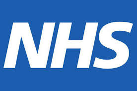 National Health Service - NHS