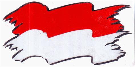 kumpulan stiker