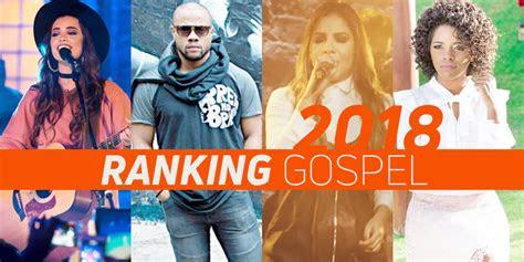 emocionante veneno demitirse musicas gospel mais tocadas