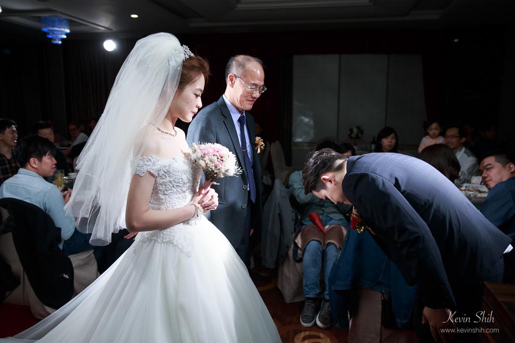 苗栗兆品婚攝推薦-名爵廳